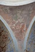 Церковь Казанской иконы Божией Матери - Волна-Шепелиновка - Новоусманский район - Воронежская область