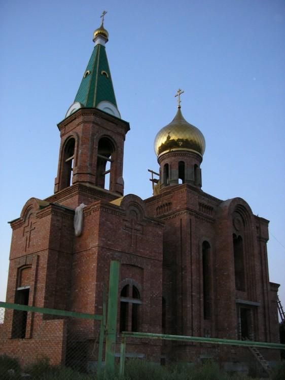 http://sobory.ru/pic/09680/09694_20080603_143224.jpg