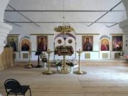 Успенский Ферапонтов монастырь. Собор Успения Пресвятой Богородицы - Боровенск - Мосальский район - Калужская область