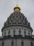 Истра. Новоиерусалимский монастырь. Собор Воскресения Христова