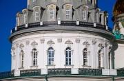 Новоиерусалимский монастырь. Собор Воскресения Христова - Истра - Истринский район - Московская область