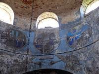 Церковь Покрова Пресвятой Богородицы - Липовка - Бобровский район - Воронежская область