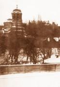 Киев. Михаила митрополита Киевского, церковь