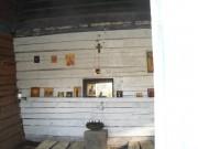Неизвестная часовня - Софиевка - Солецкий район - Новгородская область
