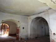 Церковь Введения во храм Пресвятой Богородицы - Пет - Пителинский район - Рязанская область