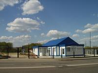 Церковь Илии Пророка в Качалове - Москва - Юго-Западный административный округ (ЮЗАО) - г. Москва