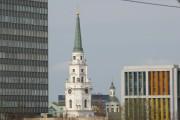 Собор Петра и Павла - Рига - г. Рига - Латвия