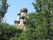 Церковь Касперовской иконы Божией Матери - Николаев - г. Николаев - Украина, Николаевская область