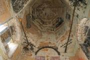 Богоявленское (Ленск). Богоявления Господня, церковь