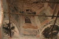 Церковь Богоявления Господня - Богоявленское (Ленск) - Мосальский район - Калужская область