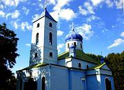 Церковь Михаила Архангела - Ейск - Ейский район - Краснодарский край