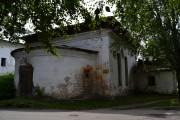 Церковь Вознесения Господня - Каргополь - Каргопольский район - Архангельская область
