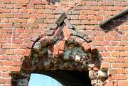 Новофроловское. Флора и Лавра, церковь