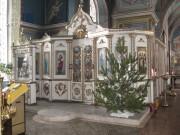 Собор Покрова Пресвятой Богородицы - Елабуга - Елабужский район - Республика Татарстан
