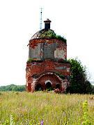 Церковь Успения Пресвятой Богородицы - Шеино - Мценский район - Орловская область