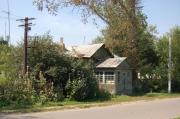 Церковь Илии Пророка - Хотынец - Хотынецкий район - Орловская область