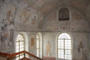 Церковь Иоанна Богослова - Бежецк - Бежецкий район - Тверская область