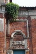 Церковь Сошествия Святого Духа - Городец - Городецкий район - Нижегородская область
