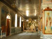 Магнитогорск. Михаила Архангела, церковь