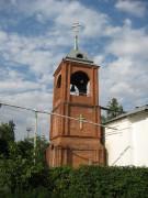 Вознесения Господня, молитвенный дом - Краснодар - г. Краснодар - Краснодарский край