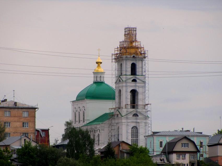 Район области павловский знакомства нижегородской