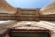 Церковь Казанской иконы Божией Матери - Филиппово - Большесельский район - Ярославская область