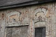 Церковь Успения Пресвятой Богородицы - Кукобой - Первомайский район - Ярославская область