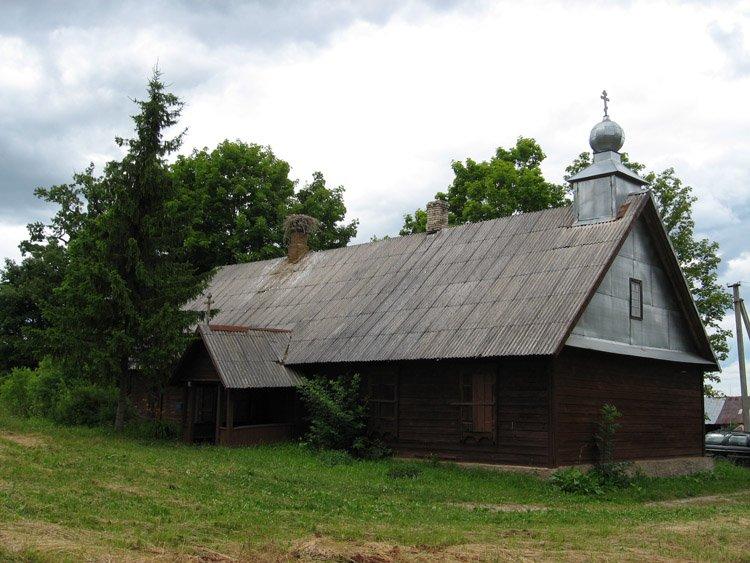 http://sobory.ru/pic/10500/10509_20081004_232816.jpg
