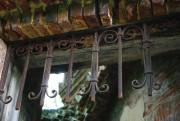 Церковь Владимирской иконы Божией Матери, быв. Богородице-Владимирской женской пустыни - Липово - Щёкинский район - Тульская область