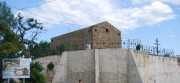 Церковь Илии Пророка - Солнечная Долина - г. Судак - Республика Крым