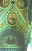 Венецианово. Спаса Преображения, церковь