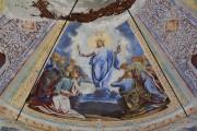 Баскаки. Успения Пресвятой Богородицы, церковь