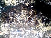 Церковь Сретения Господня - Ошлапье (Суходол) - Ленский район - Архангельская область