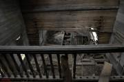 Церковь Успения Пресвятой Богородицы - Новое - Новосокольнический район - Псковская область
