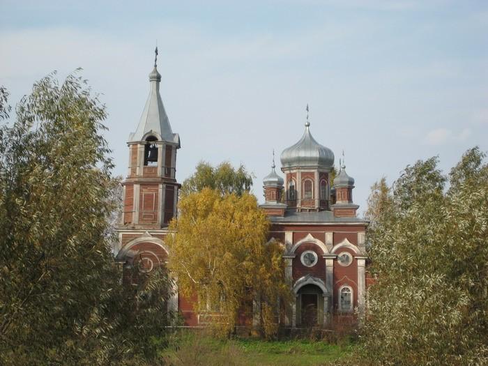 http://sobory.ru/pic/10620/10627_20081112_201402.jpg