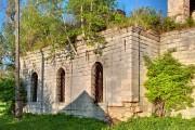 Церковь Казанской иконы Божией Матери - Бороздино - Старицкий район - Тверская область