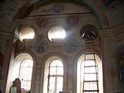 Церковь Христа Спасителя - Новопоселенное - Каракулинский район - Республика Удмуртия