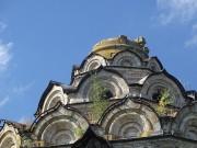 Церковь Димитрия Солунского - Берёзовка - Данковский район - Липецкая область