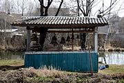 Успения Пресвятой Богородицы, молитвенный дом - Хвастовичи - Хвастовичский район - Калужская область