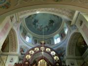 Екатерининский  монастырь. Собор Екатерины-Видное-Ленинский район-Московская область-oldboy