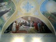 Екатерининский  монастырь. Собор Екатерины - Видное - Ленинский район - Московская область