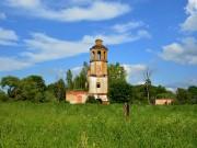 Церковь Казанской иконы Божией Матери - Первитино - Старицкий район - Тверская область