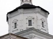 Арзамас. Николаевский женский монастырь. Церковь Николая Чудотворца.