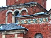 Церковь Казанской иконы Божией Матери - Филипповское - г. Бор - Нижегородская область