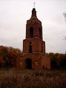 Павловское. Покрова Пресвятой Богородицы, церковь