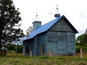 Моленная Покрова Пресвятой Богородицы - Рубенишки - Даугавпилсский край, г. Даугавпилс - Латвия