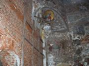 Церковь Сошествия Святого Духа - Спасское - Собинский район - Владимирская область