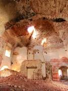 Церковь Троицы Живоначальной - Талица - Елецкий район и г. Елец - Липецкая область