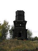 Церковь Параскевы Пятницы - Докукино - Воскресенский район - Нижегородская область