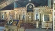 Шымкент (Чимкент). Николая Чудотворца, кафедральный собор